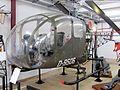 Merckle SM 67 V2 im Hubschraubermuseum Bückeburg.jpg