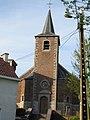 Merdorp - Eglise Saint-Remy.jpg
