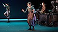 Meredith Monk - On Behalf of Nature - Brooklyn Academy of Music (15386356754).jpg