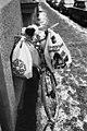 Meritullinkatu 25 - Helsinki 1986 - ser860330 - hkm.HKMS000005-km0000nv5l.jpg