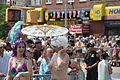 Mermaid Parade 1008 (9110076097).jpg