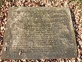 Merseburg Friedhof Bombenopfer1.JPG