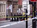Merseyside Police Stanley Street Evidence search 1.jpg