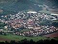 Merxheim von Monzingen aus - panoramio.jpg