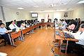 Mesa de Trabajo sobre Videojuegos (6910154647).jpg