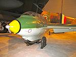 Messerschmitt Me 163 CASM 2012 1.jpg