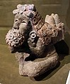 Messico, aztechi,trasportatore di mais seduto, 1325-1521 ca. 02.jpg