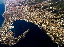 Messina harbour - aerial view.jpg