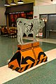Metal Cow With Road Signs (34833479826).jpg
