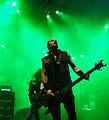 Metalmania 2008 Overkill Carlos Verni D D 01.jpg