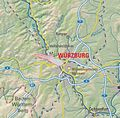 Meteoritenfall Wuerzburg.jpg