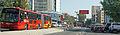 Metrobus 03 2014 MEX 8183.JPG