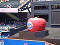 Mets vs. Nats Father's Day '17 - Pregame 27.jpg