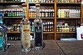 Mezcal bottles .jpg