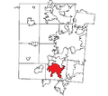 Miamisburg-City-OH-Outline.png