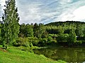 Miass, Chelyabinsk Oblast, Russia - panoramio (17).jpg