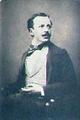 Michał Jerzy Weyssenhoff.png