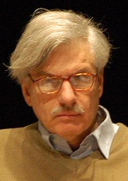 Michael Löwy, 2010 (cropped).jpg