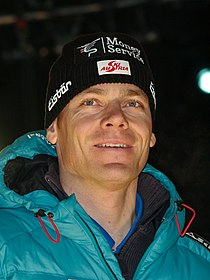 Michael Walchhofer Hinterstoder 2011.jpg
