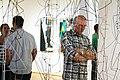Michael Warren Contemporary in Denver's Art District on Santa Fe.jpg