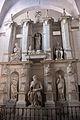 Michelangelo - Moses - San Pietro in Vincoli-4.jpg