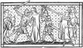 Michelant-ed-Meraugis-p033-Vienna-fol005v-b.png