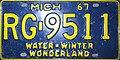 Michigan 1967 license plate.jpg