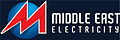 Middle East Electricity Logo.jpg