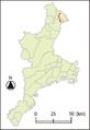 Mie Prefectural route 26 Yokkaichi-Tado Line.png