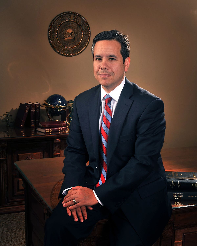 Miguel Romero Wikipedia