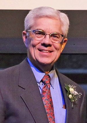 Mike Cooney cropped.jpg