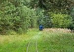 Mildenberg Ziegeleipark 08-13 img3.jpg