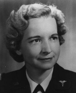 Irene Clark Woodman