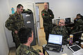 Military and Police Advisory Training II at the Joint Multinational Readiness Center 121202-A-DI345-004.jpg