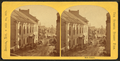 Milk Street, from Robert N. Dennis collection of stereoscopic views 4.png