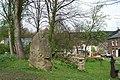 Millennium Green, Oughtibridge - geograph.org.uk - 815514.jpg