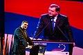 Milorad Dodik.jpg
