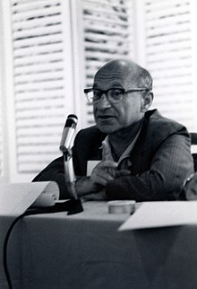 milton friedman wikiquote unanimity is not always feasible there are some respects in which conformity appears unavoidable so i do not see how one can avoid the use of the