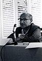 Milton.Friedman.jpg