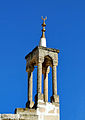 Minaret turc.JPG
