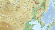 Ming-Qing border battles.png