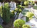 Mini-Châteaux Val de Loire 2008 554.JPG