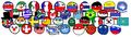 Mini-selección mundial.png