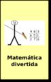 Miniatura - Matemática divertida.png