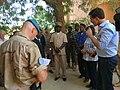Minister-president Rutte op bezoek in Mali (15956909456).jpg