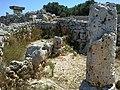 Minorque Talaiot Trepuco Maison - panoramio (1).jpg
