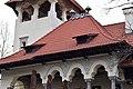 Minovici Villa Bucharest bells 1.jpg