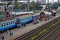 Minsk Uschodni station p09.jpg