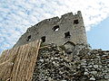 Mirów Castle - 12.JPG