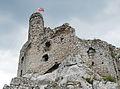 Mirów Castle 061914.jpg